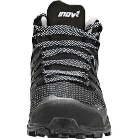 inov-8 Roclite 325 GTX Chaussures Femme, black/grey